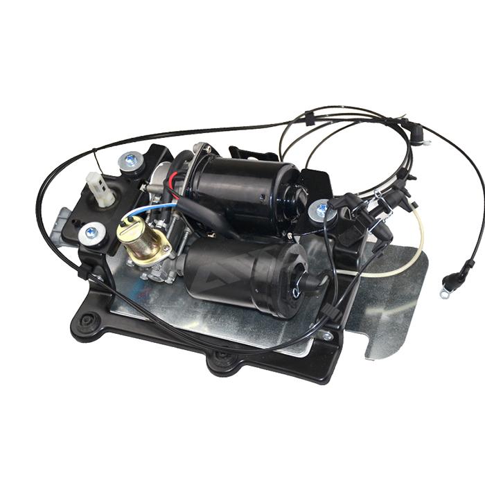 cheaper bbd91 c20b2 QINGDAO ATC AUTO PARTS CO.,LTD